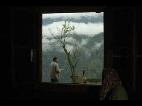 Pencere - Sadık Gürbüz
