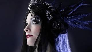 12/19/17 - New Dark Electro, Industrial, EBM, Synthpop - Communion After Dark