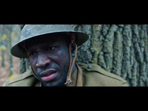 The Great War trailer