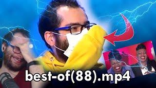 BEST-OF XARI #88 : Un BEST-OF VREUUUUMENT... !