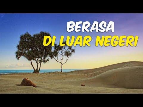 5-destinasi-wisata-gurun-pasir-di-indonesia-yang-tak-kalah-dengan-timur-tengah
