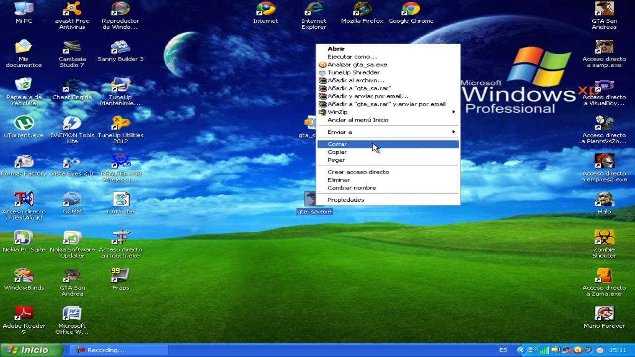 Gta san andreas no cd crack rar download windows 10
