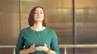 видео Декларация соответствия