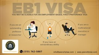 how to file green card in under eb1a you don t need a phd to file
