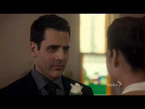 ~* Rookie Blue Season 6 Episode 11 (6 X 11) -  Vows / Wedding!! *~