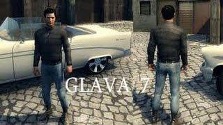 Mafia 2 ----- Glava 7