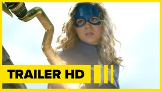 DC's Stargirl Exclusive Trailer | The CW