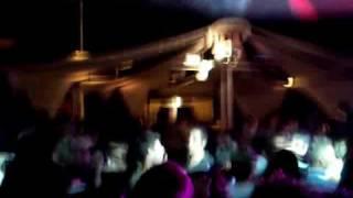 Mojito Beach Riccione PRIMO SUNSET REGGAE JAMBOREE FESTIVAL (31.07.2009)  mov.1