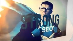Explo-Media.com - Local SEO - Your Canadian Digital Marketing company