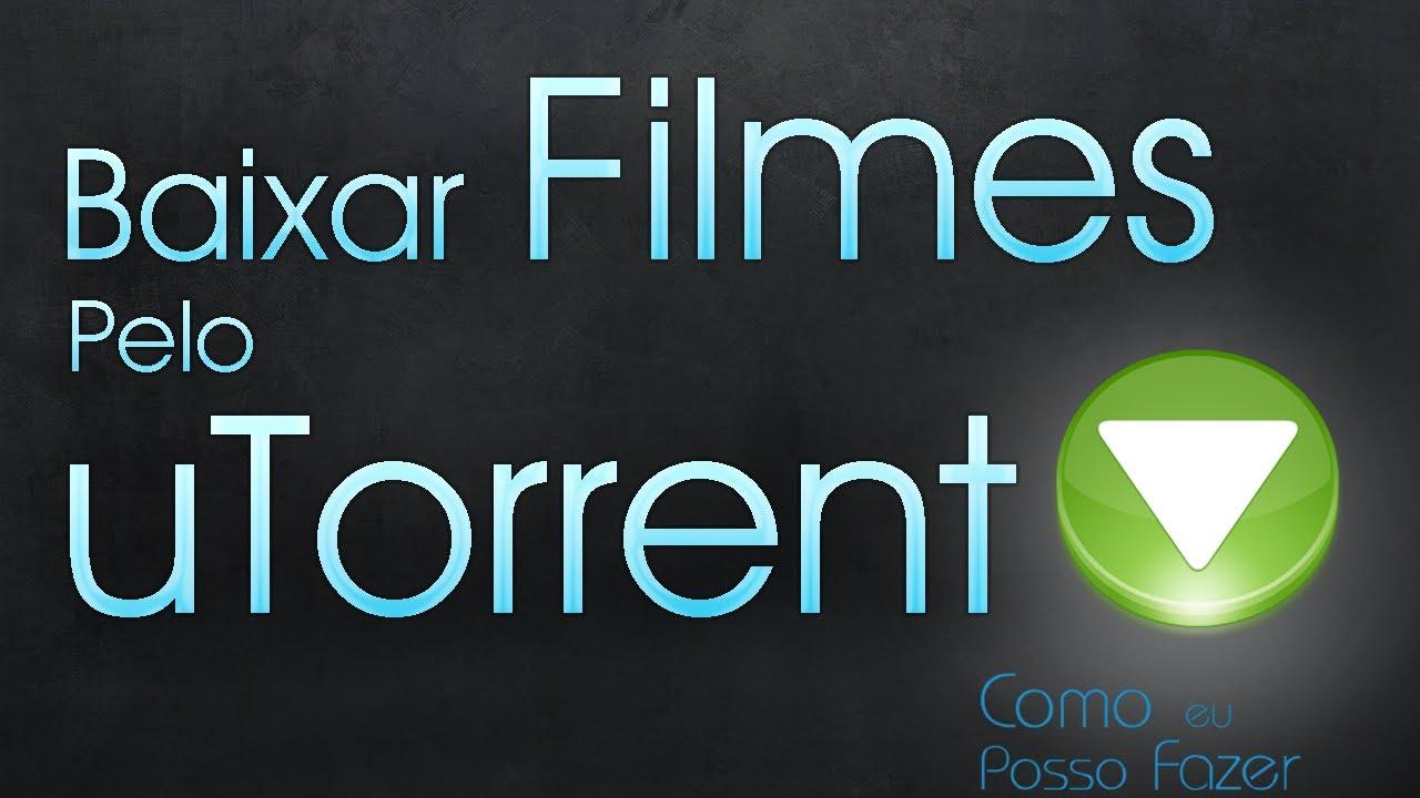 Filme Download Uploaded