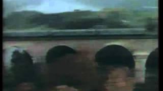 Nina, Pretty Ballerina (1973) - ABBA