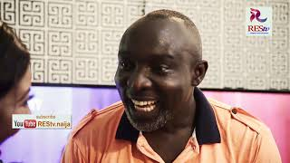 SOKO  D-GANG episode 15 Travel no Travel Soko caught his girlfriend with another man