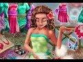 Exotic Girl Wardrobe   Online Games   Kids Games   Online Games   Kids Games