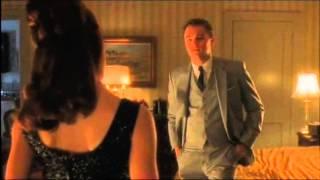 Arrête-moi si tu peux (2002) - Jennifer Garner avec Leonardo DiCaprio [FR]
