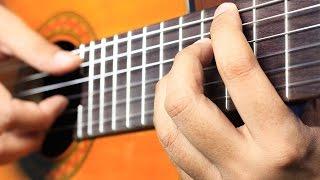 Baixar Guitarist Malaya 05