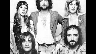 Fleetwood Mac - The chain (lyrics)