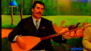 Murat Çobanoğlu - Osman Ebubekir Ömer Ali Var (Dört Halife)
