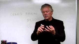 Psychiatrist Tells the Truth About Mental Health & Genetics  Can a Gene Cause Mental Illness  1080p