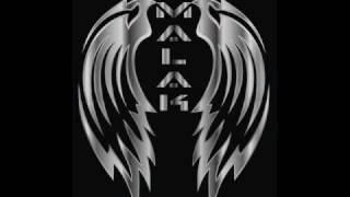 Malak  - Santiago del Estero - Brotan gritos - MP3.flv