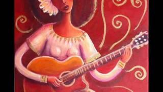 LOS INDIOS TABAJARAS - A VERY PRECIOUS LOVE   ( Un amor muy valioso )