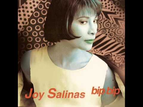 Joy Salinas - Hands Off (album version)