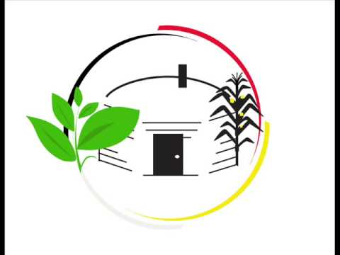 Big Mountain Sustainable Housing and Land Development Project