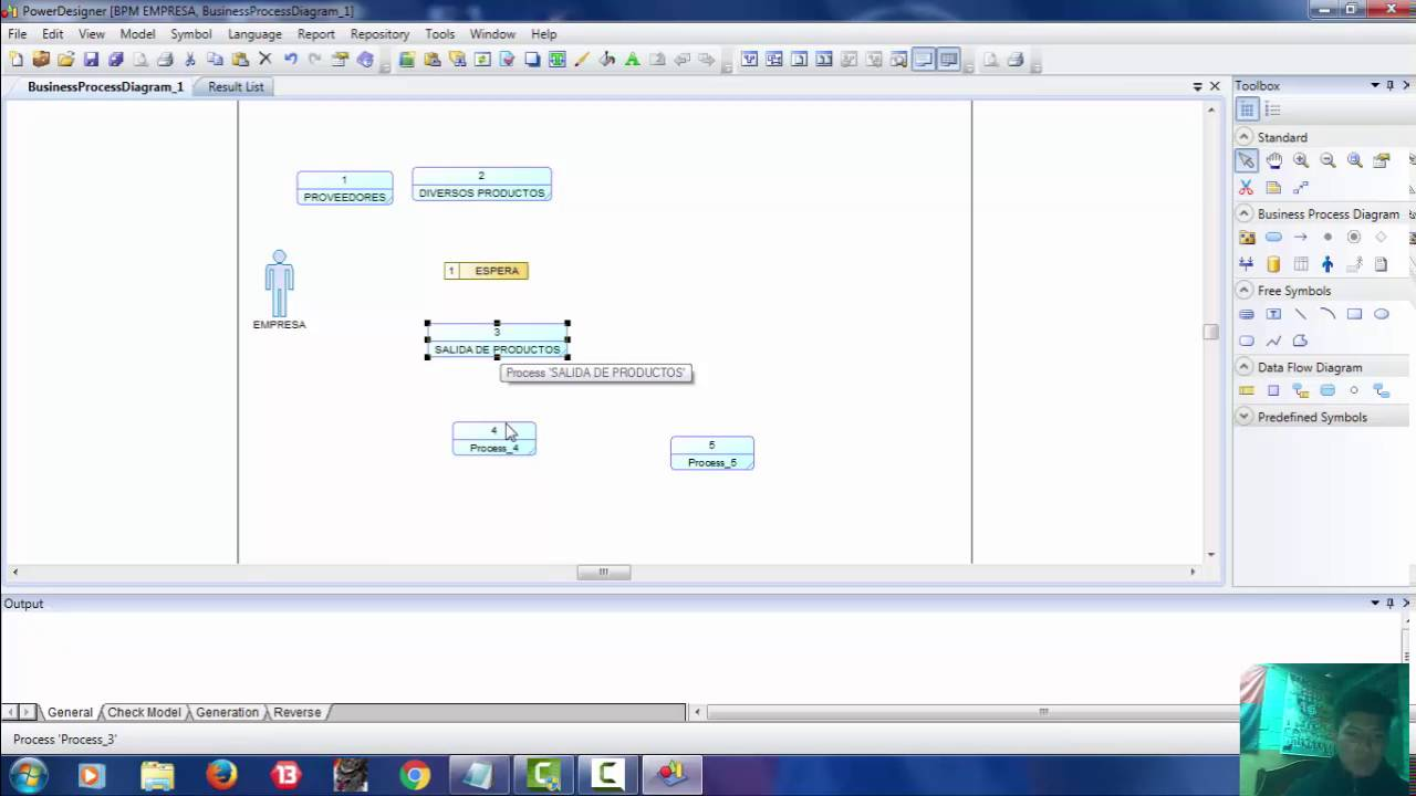 9 power designer modelo data flow diagram youtube power designer modelo data flow diagram ccuart Choice Image