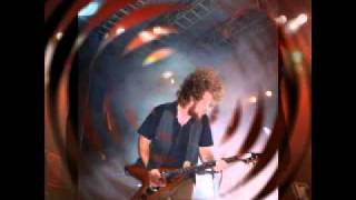 My Morning Jacket - You Wanna Freak Out