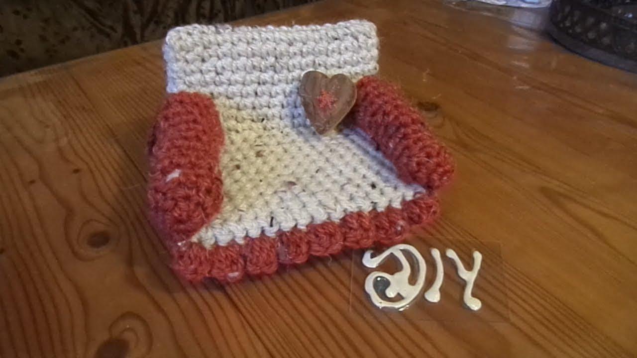 DIY: SOFA; SESSEL; Stuhl häkeln, selber machen, leicht gemacht -In ...