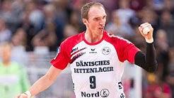Best of Holger Glandorf ᴴᴰ