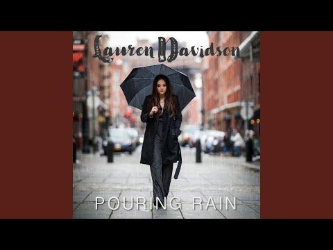 Pouring Rain Mp3
