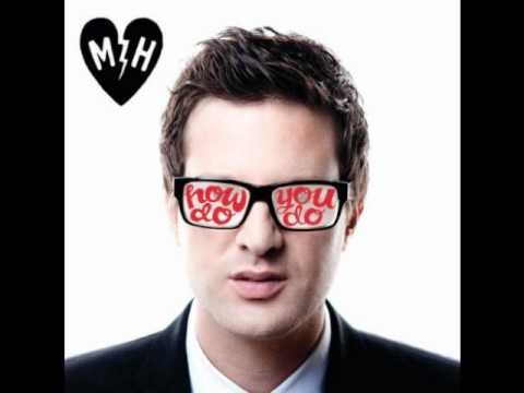 A Long Time - Mayer Hawthorne