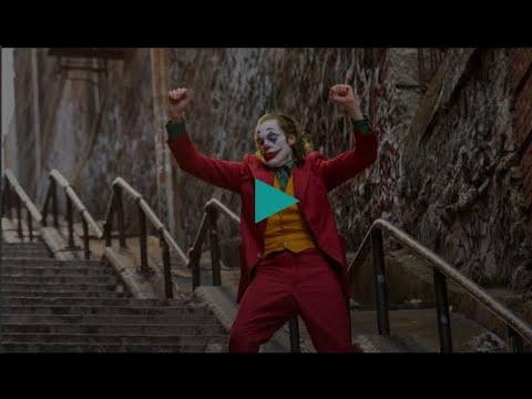 Download Joker 2019 HOLLYWOOD'S ENGLISH FULL MOVIES 2019|Joker 2019 Full Movie|Joaquin Phoenix, DC Movie HD