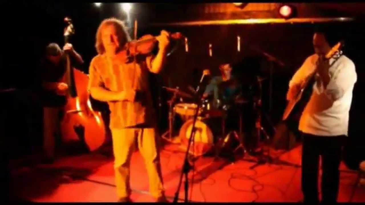 Yves Teicher - Teicher Plays Martini