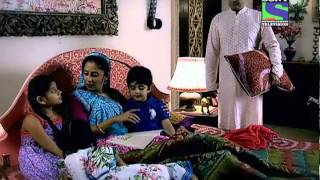 ChhanChhan - Episode 77 - 5th August 2013