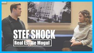 Real Estate Marketing Strategies For Rookies & Brokers #realestatemoguls