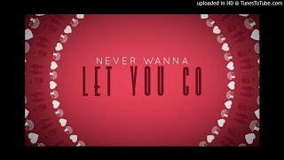 Dj Clizo ft Jesmine - Never let you go (main mix)