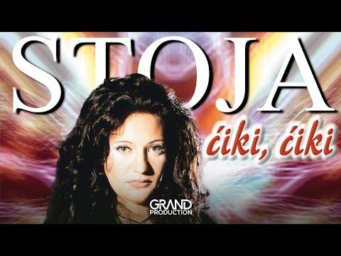 Stoja - Sto godina - (Audio 1999)