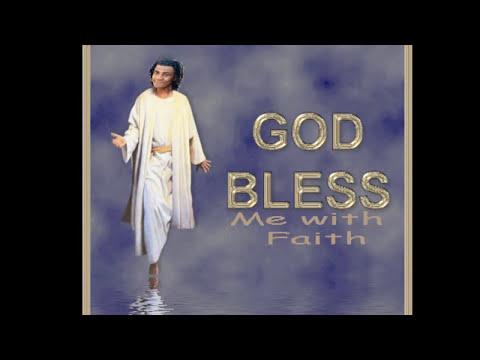 Gospel Praise in the Morning  - The Midnight Son Radio Station Gospel Music