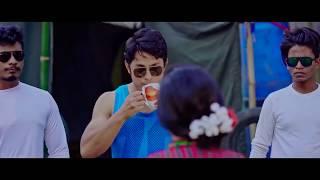 Nilakshi Neog Assamese Music Video Song 2019