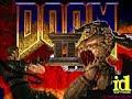 Doom 2 Levels 1 5 All Secrets mp3