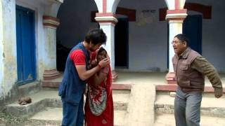 Laaj Kehu Kaese Bachae-Superhit Bhojpuri Song New 2015- Desh Bhakti-Songs