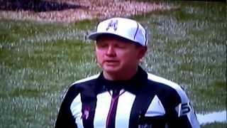 The National Flag League Video #2 Melvin Ingram Drew Brees
