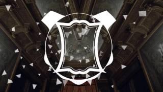 Tiesto KSHMR Secrets Diplo Remix