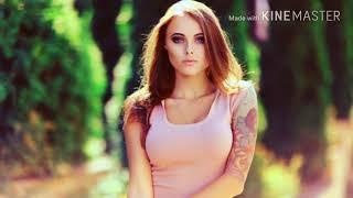 Nightcore Varius Manx Kasia Stankiewicz Kot bez ogona.mp3