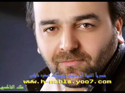 أغنية ابو جانتي عايش انا سلطان زماني