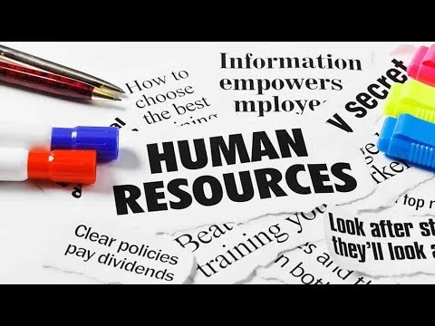 human-resource-management-android-app