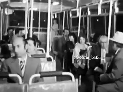 Ağa - Can Baki 2018