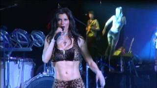 Shania Twin, tribute, hommage, Shania Twain