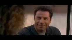 Phenomenon Full movie - John Travolta